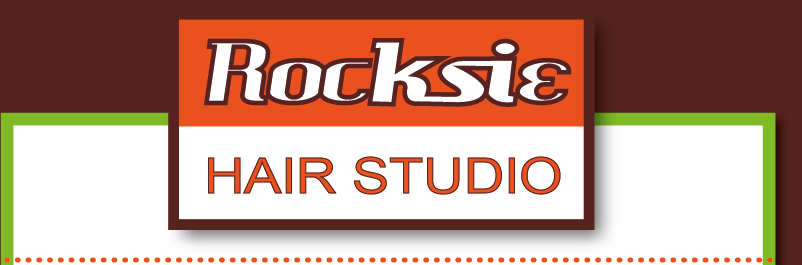 Rocksie Hair Studio